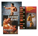 Larry Scott Bundle