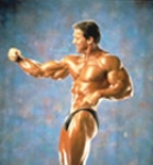 C Side (Larry Scott)